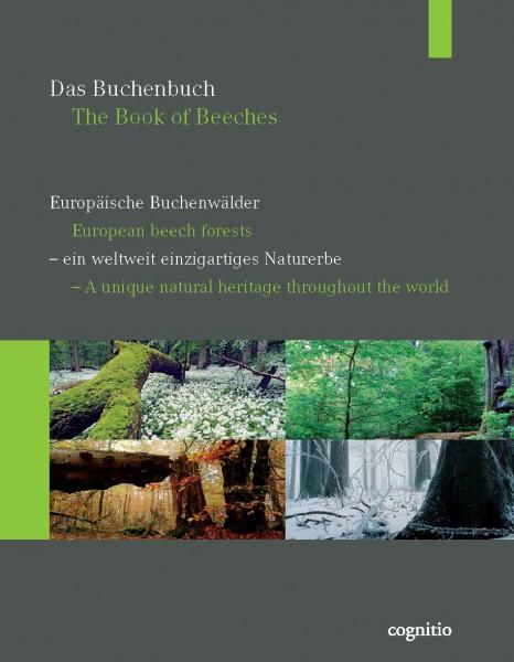 Das Buchenbuch